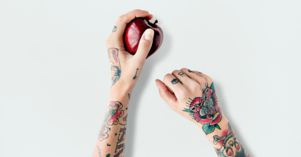 Complete Aftercare Tips You Should Know After Having A Tattoo