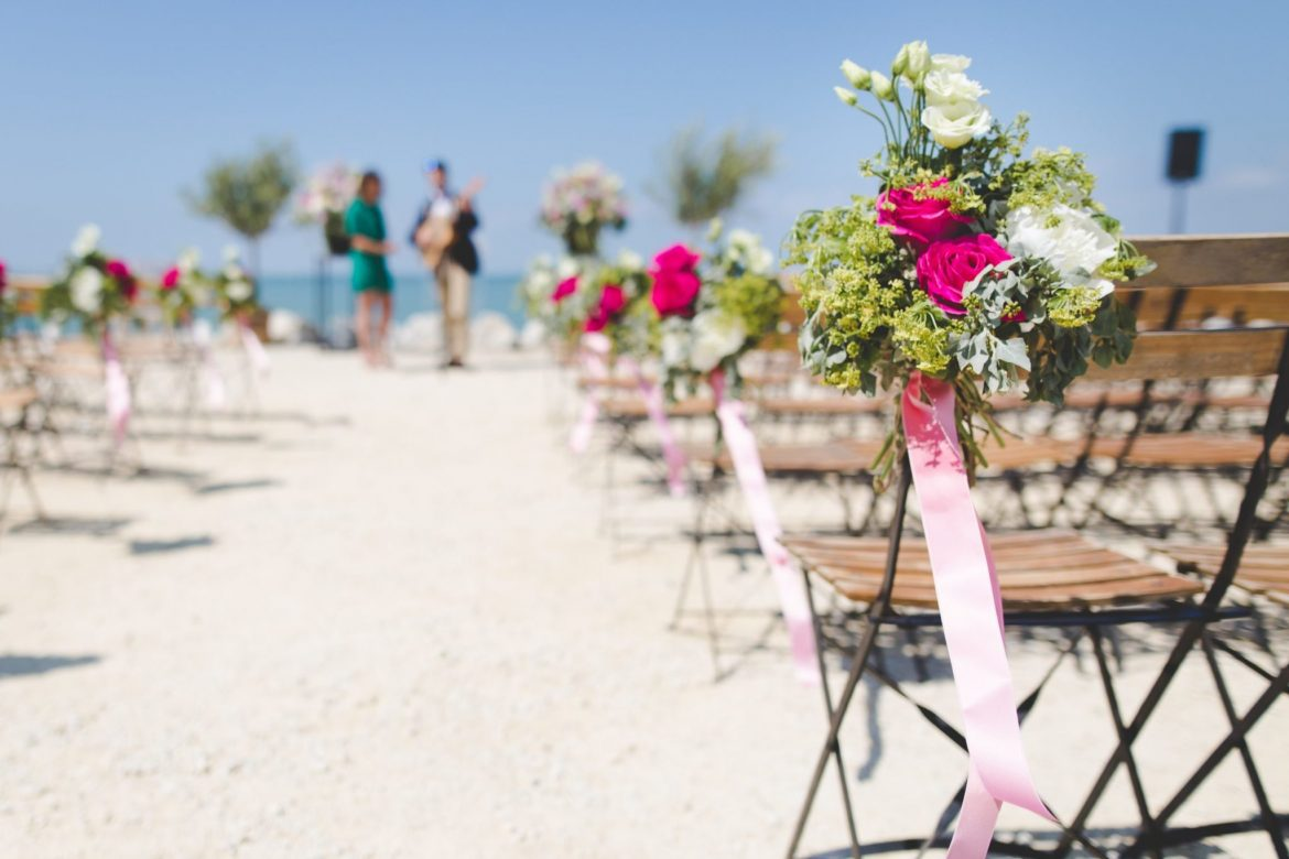 Hire The Best Event Management Services For Your Event
