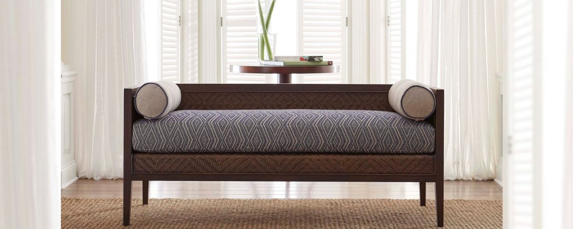 Custom Ottoman Benches Are Unique And Interesting To Fill Your Spare Time!
