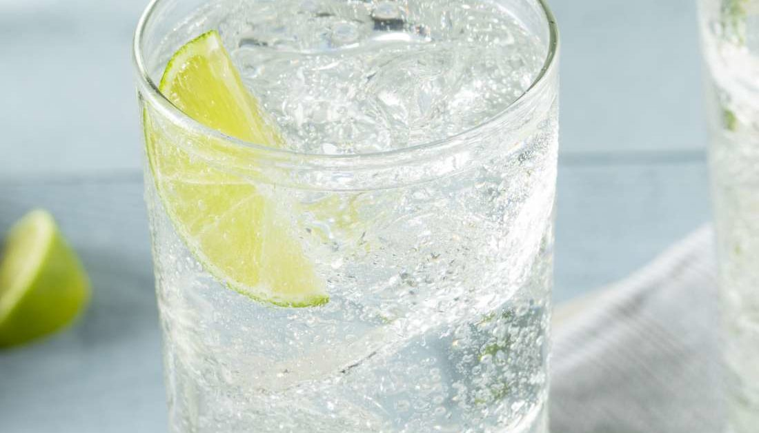 More To Know About Tonic Water