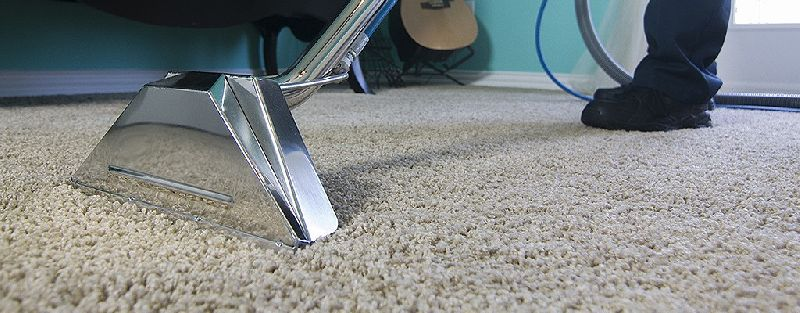 Reliable Rug Cleaning Service Provider in Melbourne
