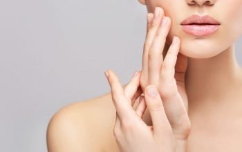 The Beautify Your Skin With Natural Skin Care Methodes