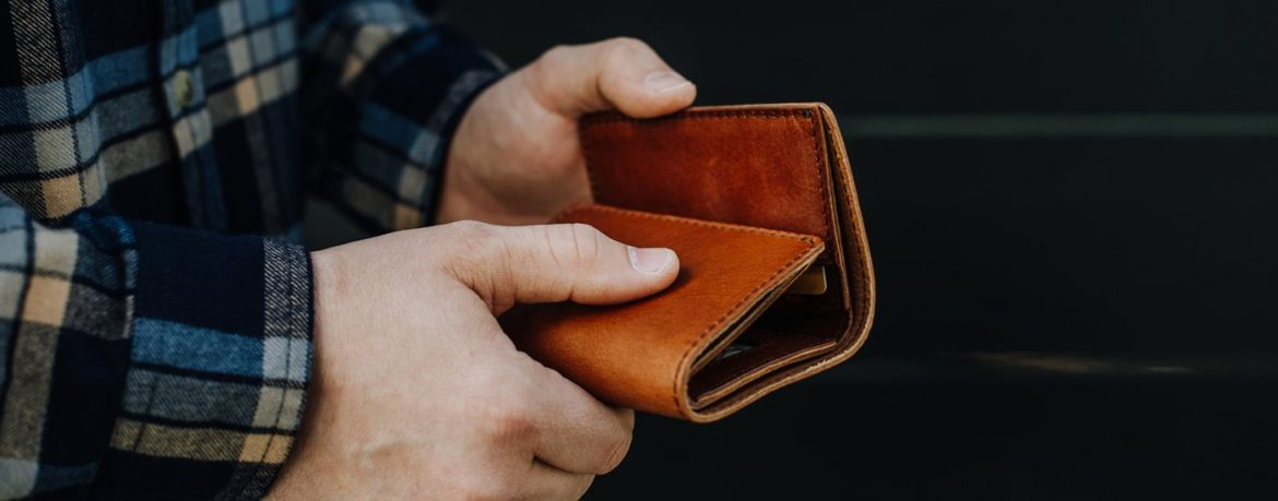 Understanding Leather Products