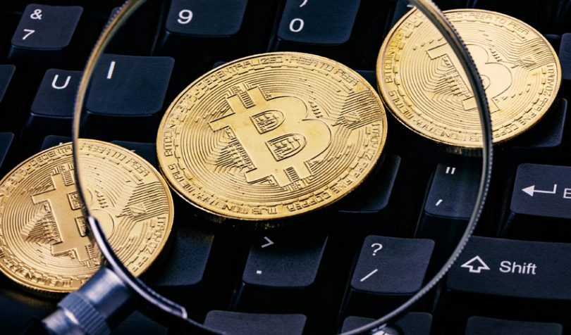 How To Differentiate The Crypto Assets?