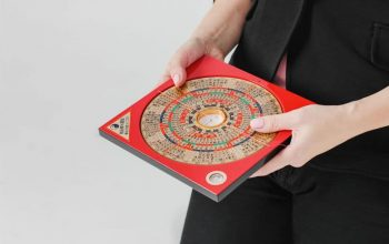 feng shui services in singapore