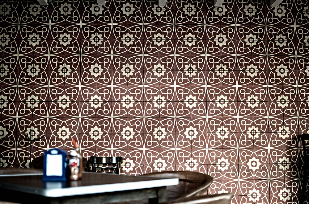 DESIGN YOUR HOUSE WITH ELEGANT AND CREATIVE WALLPAPERS