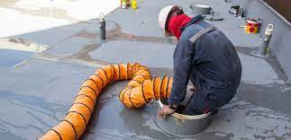 Confined Space Training In Melbourne What It Entails