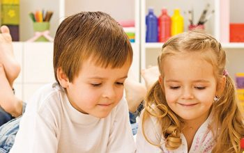 How to Effectively Prepare for Child Care Success