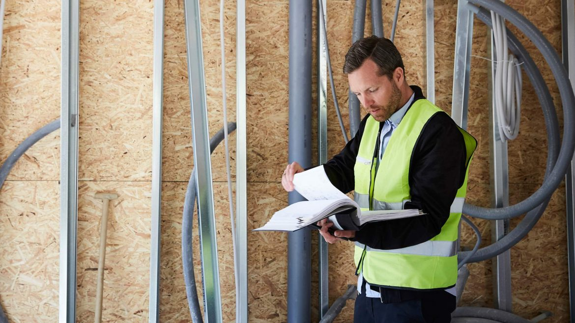 Get General Liability Insurance For Contractors To Save Your Company From Many Difficulty