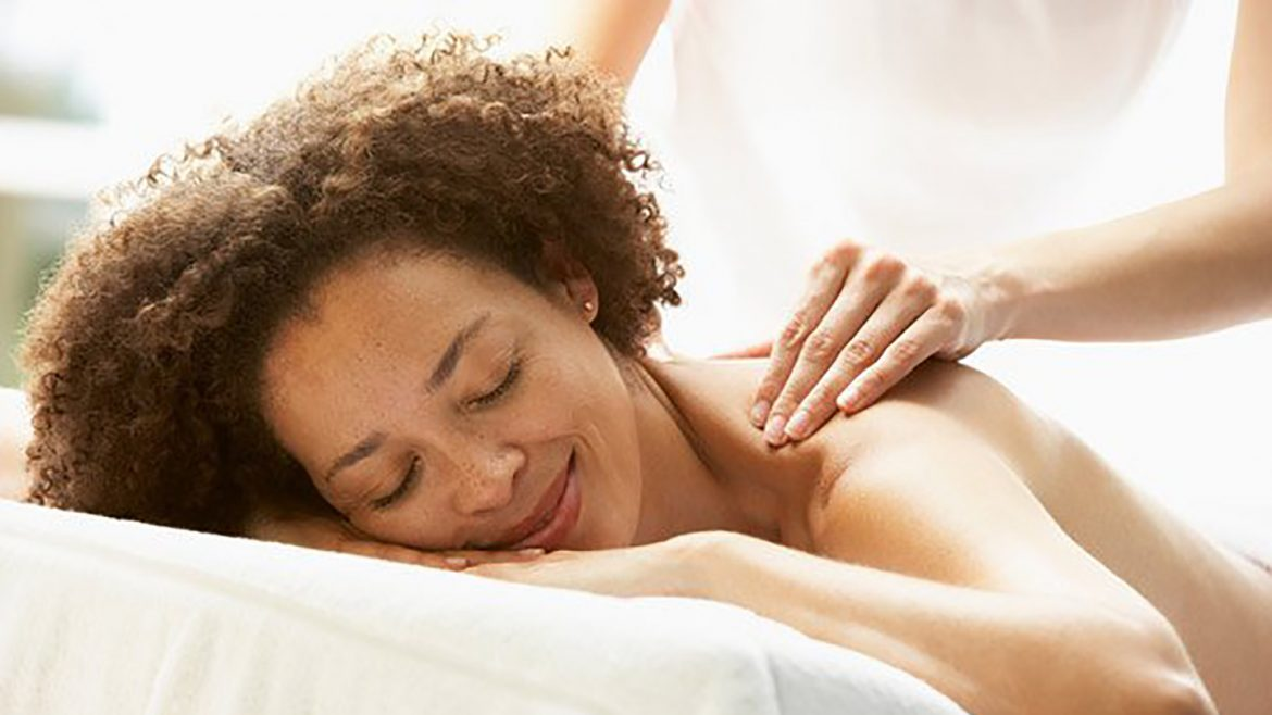 Tantric Massage London That Will KeepsYou Wanting For More!