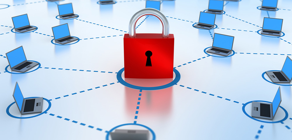 WHAT ARE THE RISKS OF IT SECURITY ?