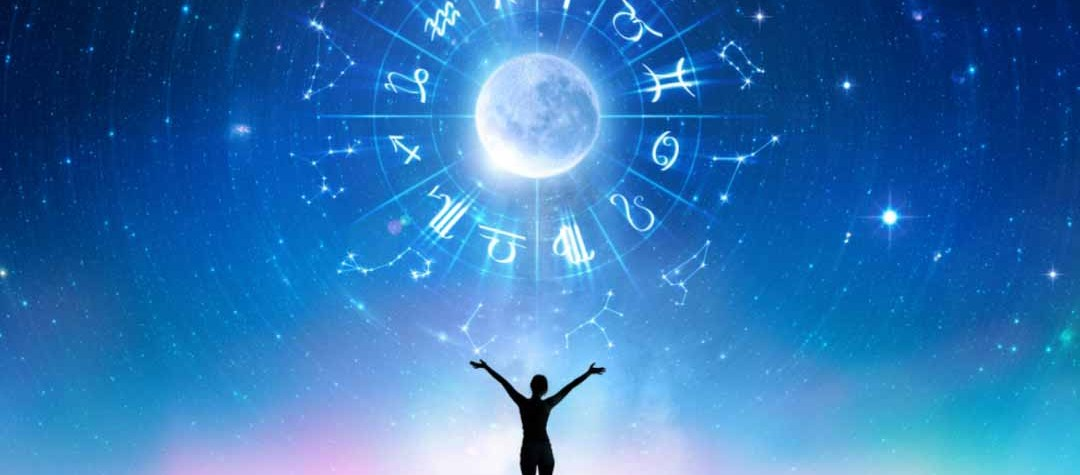 Consult With The Astrologer At The Required And Desired Time In Online Mode