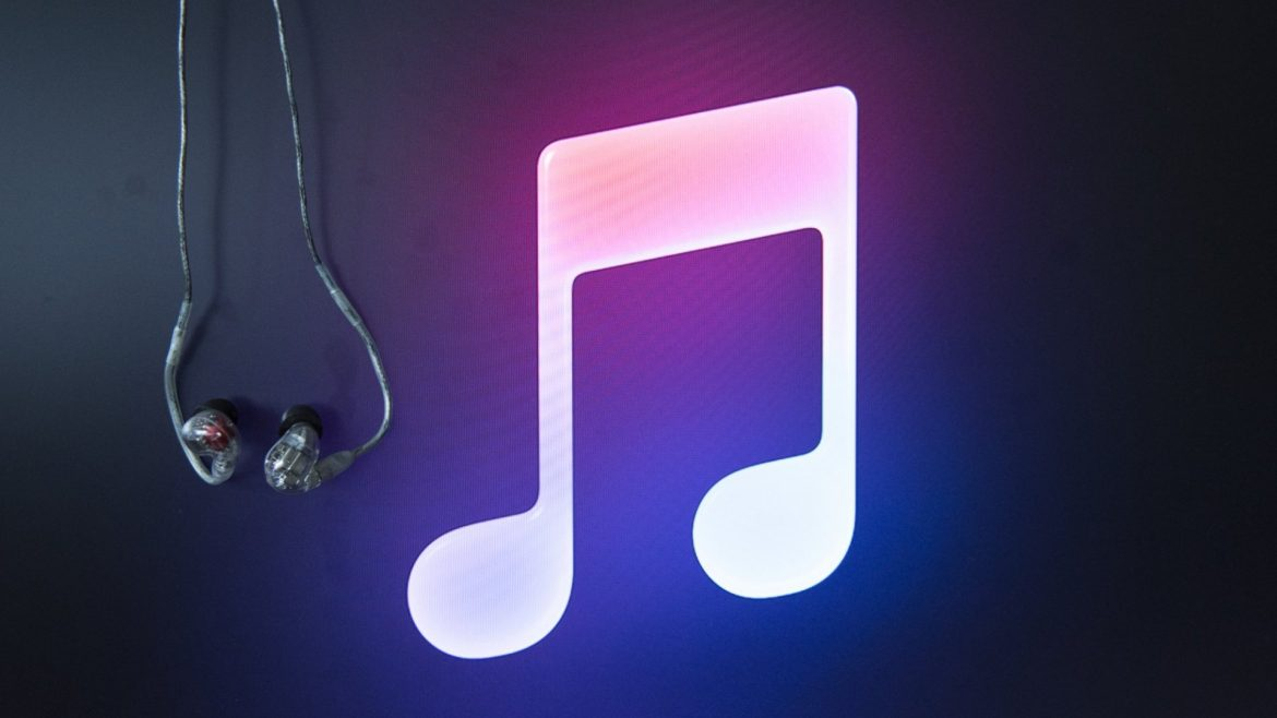 Where To Get a High-End Royalty-Free Music?