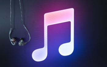 Where To Get a High-End Royalty-Free Music