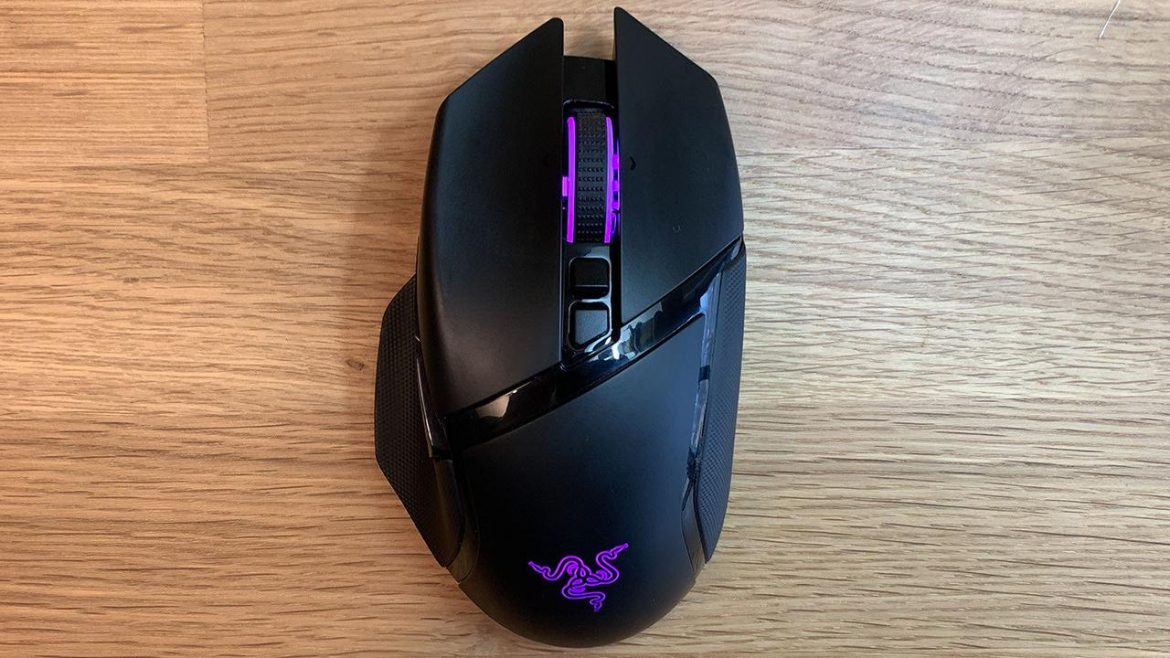 How to buy the best wireless mouse for Chromebook?