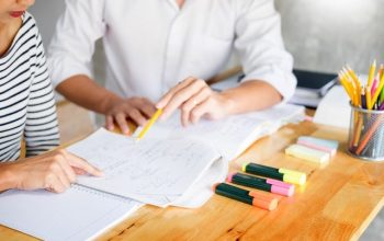 physics private tuition