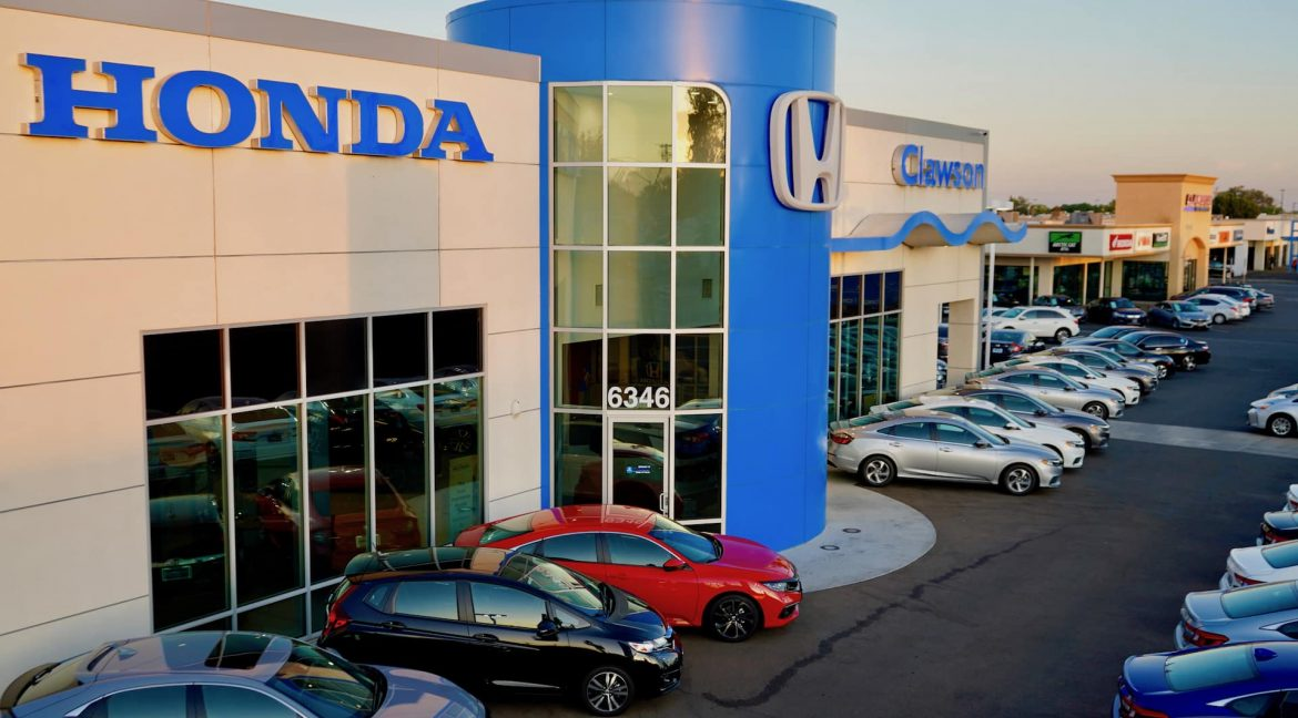 Shopping for Best Used cars in sacramento