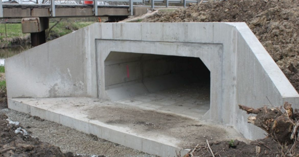 Tips To Choose the Best Concrete Products for Construction