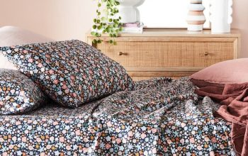 Top reasons why flannel sheets are best for the cold season
