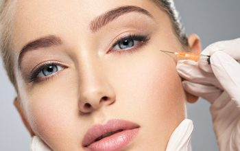 What Can Cosmetic Injections Do to Your Skin