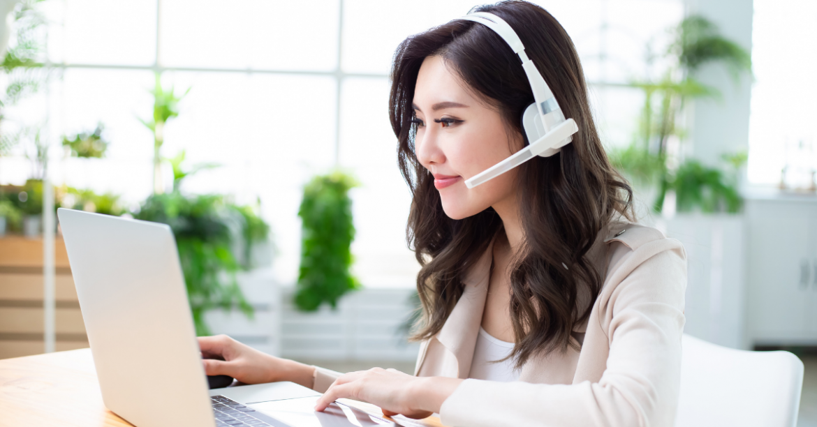 What is Telemarketing and its Importance in Business?
