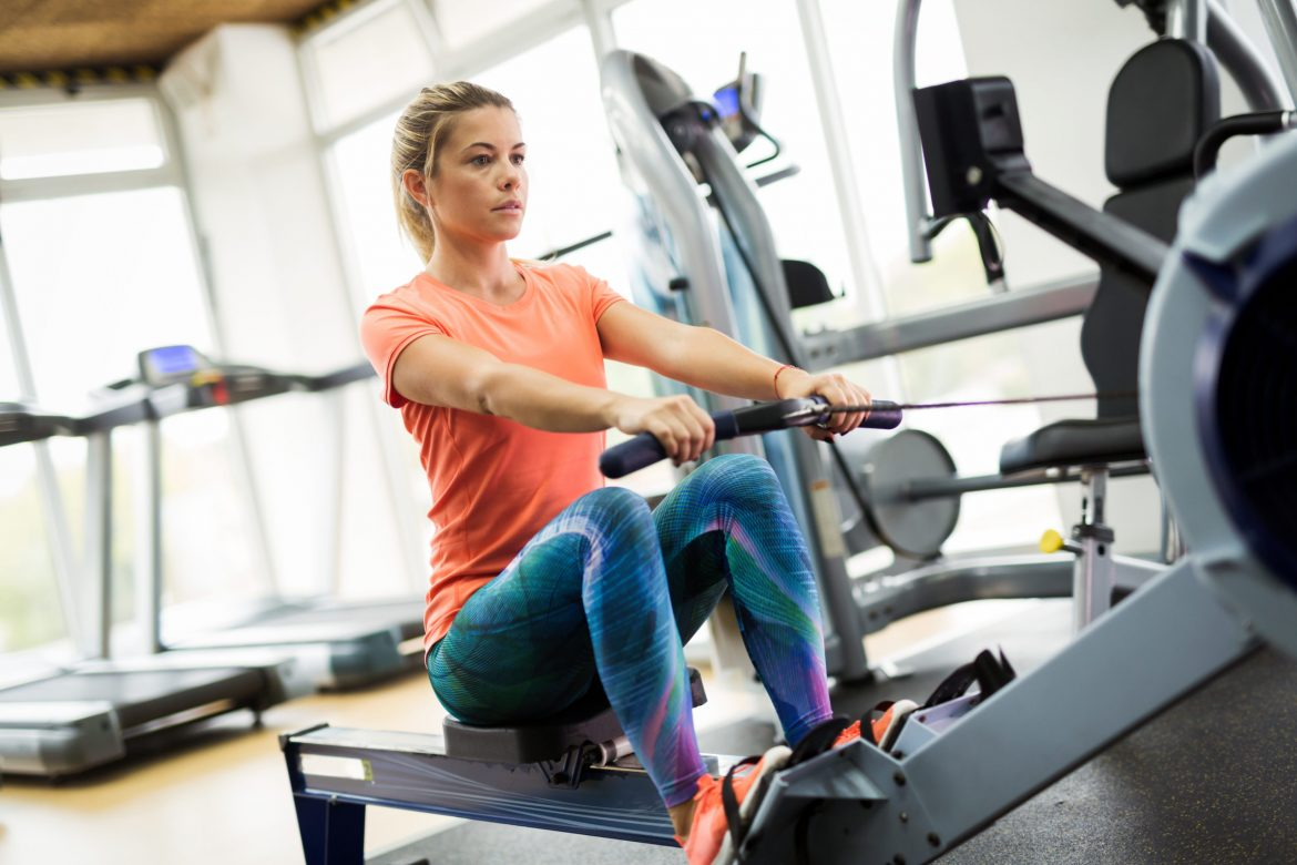 Best Tips For Buying a Rowing Machine For Your Home