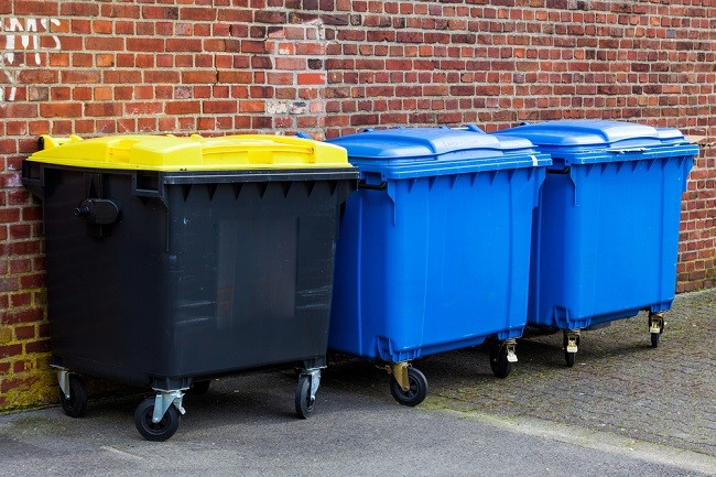 Tips to Select Cleaning Services for Waste Management