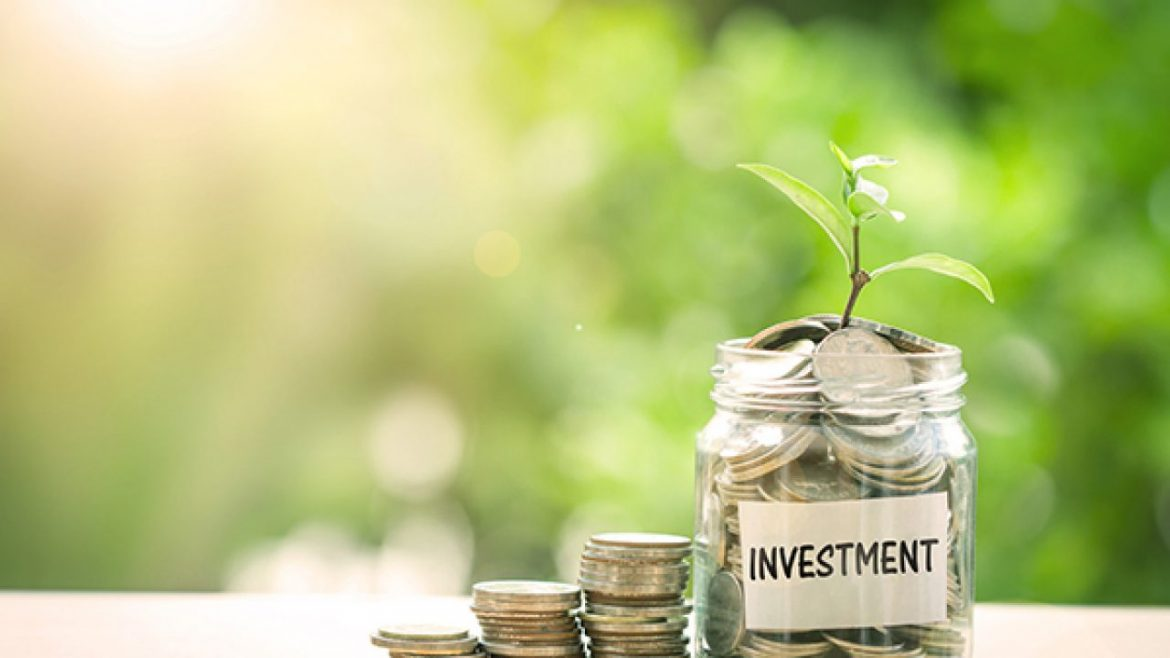 Why You Should Not Take Investment Research for Granted