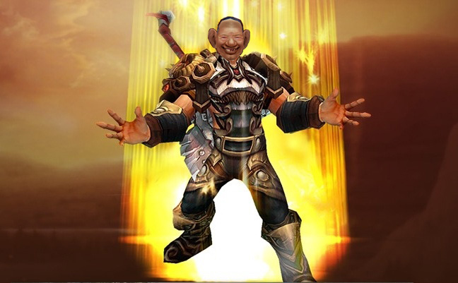 Best And Free Burning Crusade Heroic Gold Tips