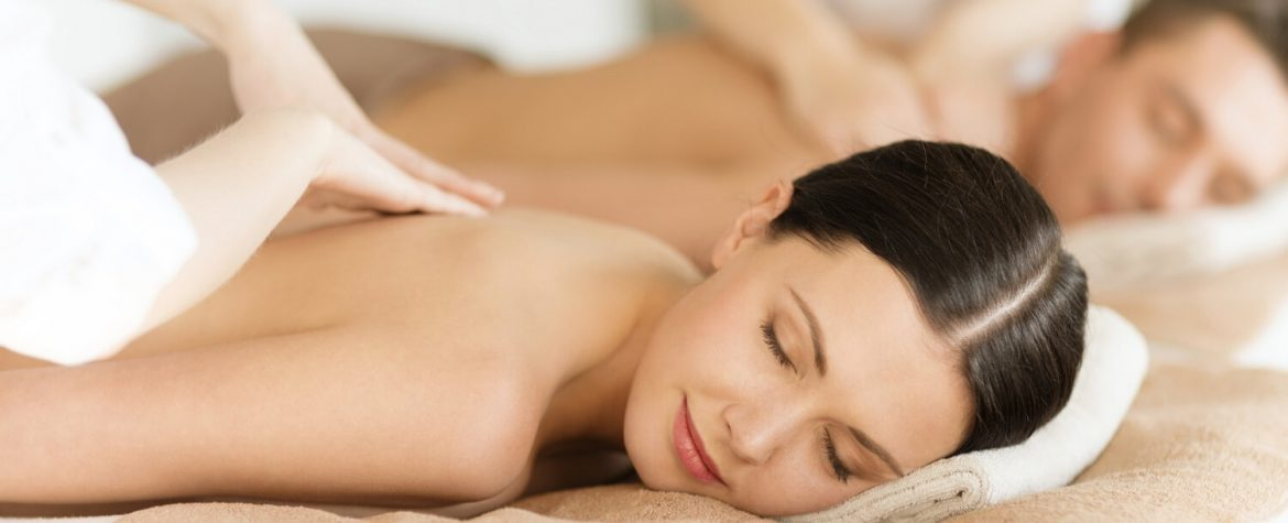 Know everything about Mantis Massage therapist