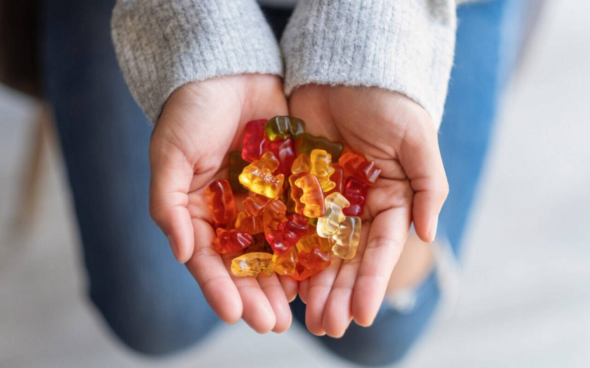Learn More About Delta -8 Gummies In Detail
