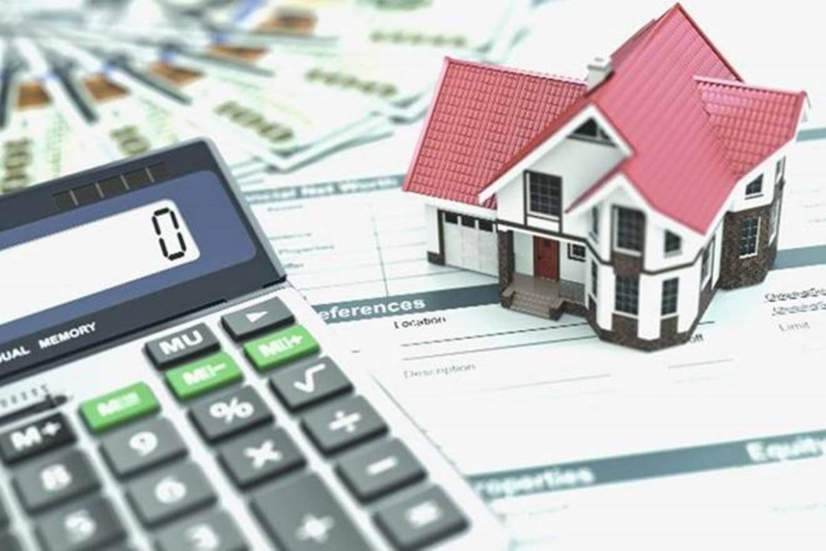 Gain more information about properties before you invest